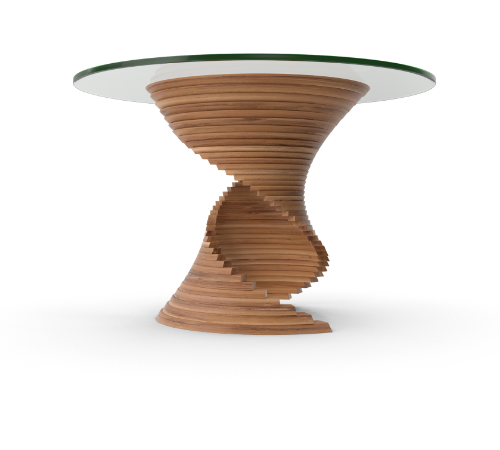 Spiral-table.png