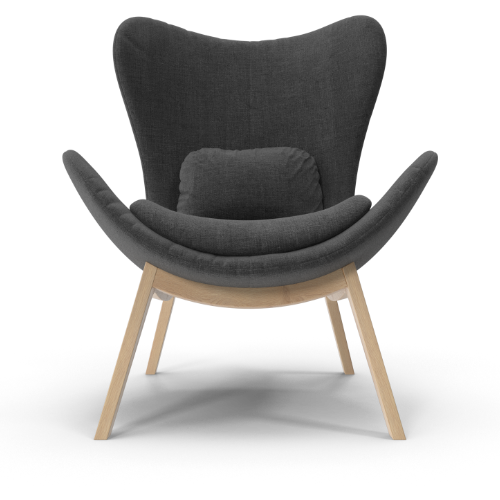 Wood-black-Chair-front.png