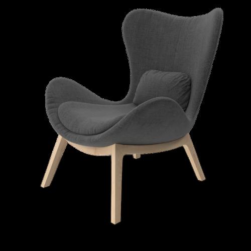 Wood-black-Chair.png
